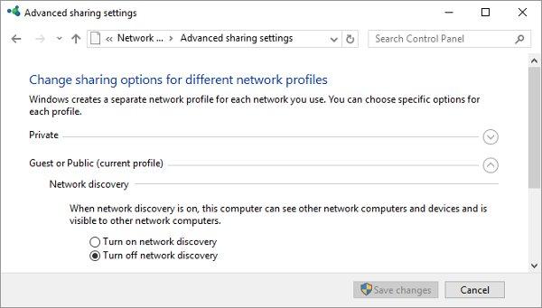 Khắc phục lỗi quá tải CPU, 100% CPU trên Windows - Ảnh minh hoạ 6