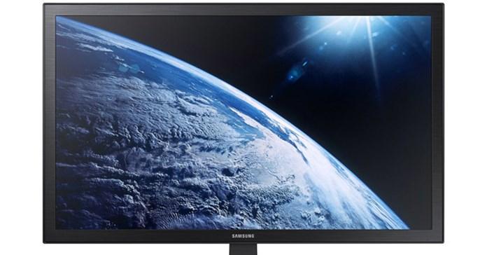 Thông số Response Time trên màn hình máy tính, TV nghĩa là gì?