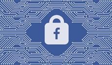Làm thế nào để biết Facebook của bạn đã bị tấn công