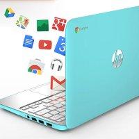 10 thủ thuật và công cụ cho người mới sử dụng Chromebook