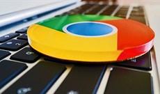 Tổng hợp phím tắt trên trình duyệt Chrome dành cho người dùng máy tính Windows