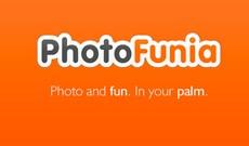Hướng dẫn sử dụng ứng dụng Photofunia để tạo ra những bức ảnh hài hước