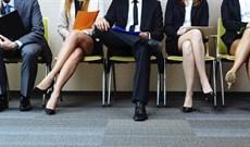 Top 7 lý do thường gặp khiến nhân viên rời bỏ doanh nghiệp