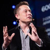 """16 bí mật ít biết về vị tỷ phú """"Iron Man"""" Elon Musk của làng công nghệ"""