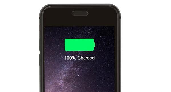 Sạc pin iPhone đúng cách, tránh những sai lầm có thể hủy hoại iPhone của bạn