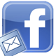 Cách tắt và chặn thư rác từ Facebook gửi đến Email đăng ký