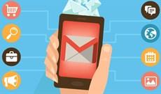 Làm thế nào để khôi phục tài khoản Gmail?