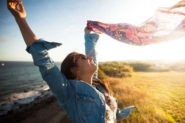Hãy ngừng ngay 6 thói quen này, nếu muốn trở nên tuyệt vời hơn