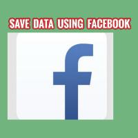 Ứng dụng Facebook làm tiêu tốn quá nhiều dữ liệu di động của bạn? Đây là cách khắc phục