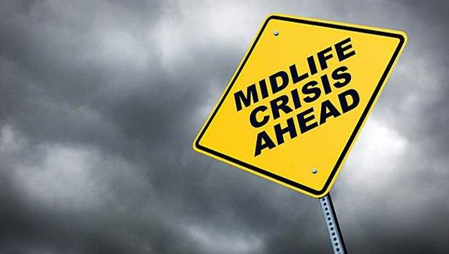 Bắt đầu khủng hoảng về các vấn đề sức khỏe