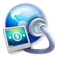 11 phần mềm VPN tốt nhất hiện nay