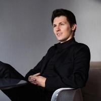 """Cuộc đời """"bất hảo"""" của Pavel Durov, CEO Telegram"""