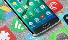 Hướng dẫn mua ứng dụng trên Google Play không cần thẻ visa