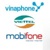 Danh sách đầu số các mạng di động ở Việt Nam