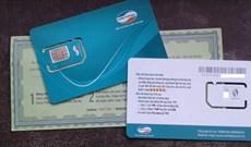 Cách đăng ký gói cước 4G Viettel