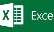 Cách sửa lỗi Errors were detected while saving file trong Excel 2010