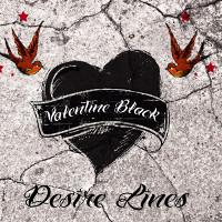 Valentine đen là gì? Valentine đen là ngày nào?