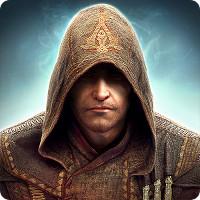 Assassin Creed Identity