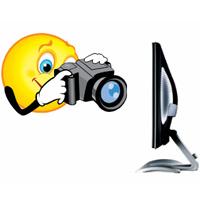 4 cách chụp ảnh màn hình máy tính, laptop, không cần cài phần mềm