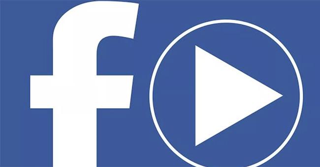Cách bật tắt phụ đề video Facebook trên điện thoại, máy tính