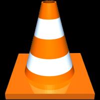 Hướng dẫn cắt video bằng phần mềm VLC Media Player