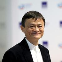"""""""Muốn sống đơn giản thì đừng làm lãnh đạo"""": Bài học cho những người làm lãnh đạo từ Jack Ma"""