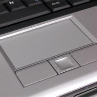 Các cách kích hoạt Touchpad khi không có chuột