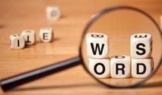 Những bộ từ điển trực tuyến đáng tin cậy nhất
