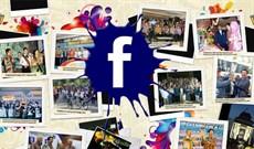 Bạn đã tạo thư viện ảnh Gallery trên Facebook chưa?