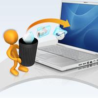 Những phần mềm khôi phục dữ liệu trên máy tính hiệu quả