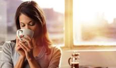 9 điều người thông minh làm trong ngày cuối tuần để công việc thuận lợi hơn