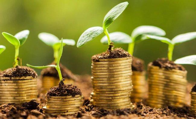 Muốn quản lý tốt nhiều nguồn thu nhập, hãy nắm chắc 6 yếu tố quan trọng này