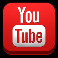 Hướng dẫn tạo ảnh bìa tài khoản Youtube