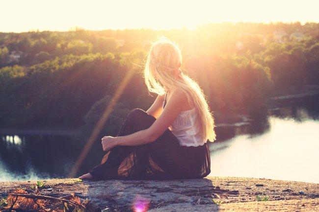 """5 lý do tại sao """"càng thông minh, càng khó có người yêu"""""""