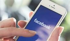 Làm sao để thay ảnh mà không bị mất like khi đã lỡ post nhầm lên Facebook?