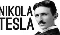 """""""Tia tử thần"""", siêu vũ khí của Tesla có thể xóa sổ cả đạo quân từ hàng trăm km"""