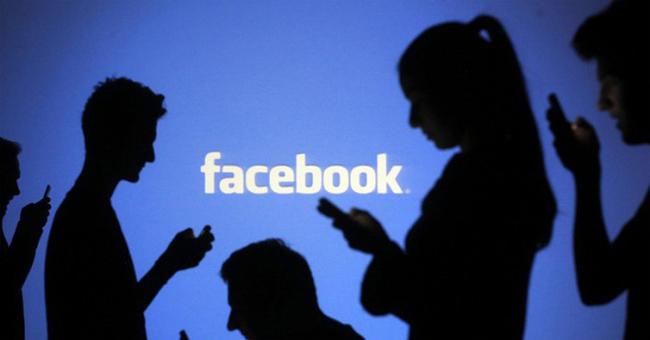 Cách xem ai hay vào Facebook của mình