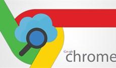 Cách thêm tìm kiếm Google Drive vào trình duyệt Google Chrome