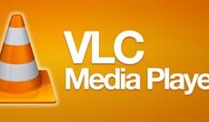 Cách thay đổi ngôn ngữ hiển thị trên VLC Media Player