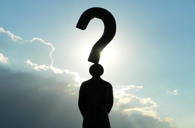 """Đừng mãi nói: """"Tôi không biết"""", hãy thử 4 cách sau để chứng tỏ bạn là người giao tiếp tốt"""