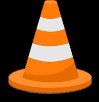 Cách sửa lỗi video playback trên VLC Media Player