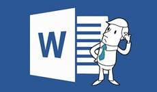 Hướng dẫn toàn tập Word 2016 (Phần 13): Chia cột văn bản