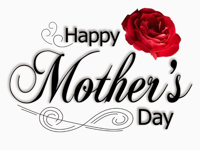 Ý nghĩa Ngày của Mẹ