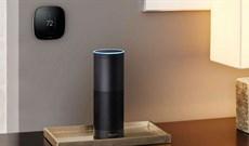 Hướng dẫn thực hiện cuộc gọi bằng Amazon Echo