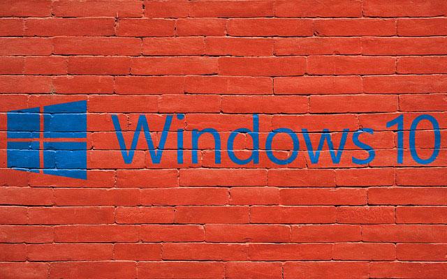 Luôn đảm bảo cập nhật các phần mềm diệt virus