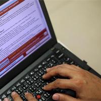 Cách xử lý mã độc WannaCry khẩn cấp từ cục An toàn thông tin quốc gia