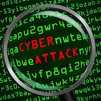 WannaCry phiên bản 2.0 nguy hiểm hơn gấp bội đã xuất hiện