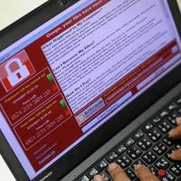 Cách nhận diện mã độc WannaCry từ Trung tâm ứng cứu khẩn cấp máy tính Việt Nam (VNCERT)