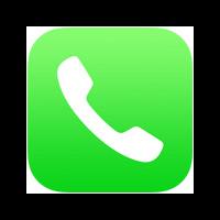 3 cách dễ dàng ghi âm cuộc gọi trên iPhone