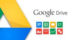 Cách tải file trên Google Drive khi quá giới hạn lượt tải
